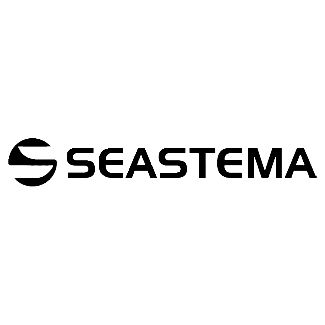 Layer 1