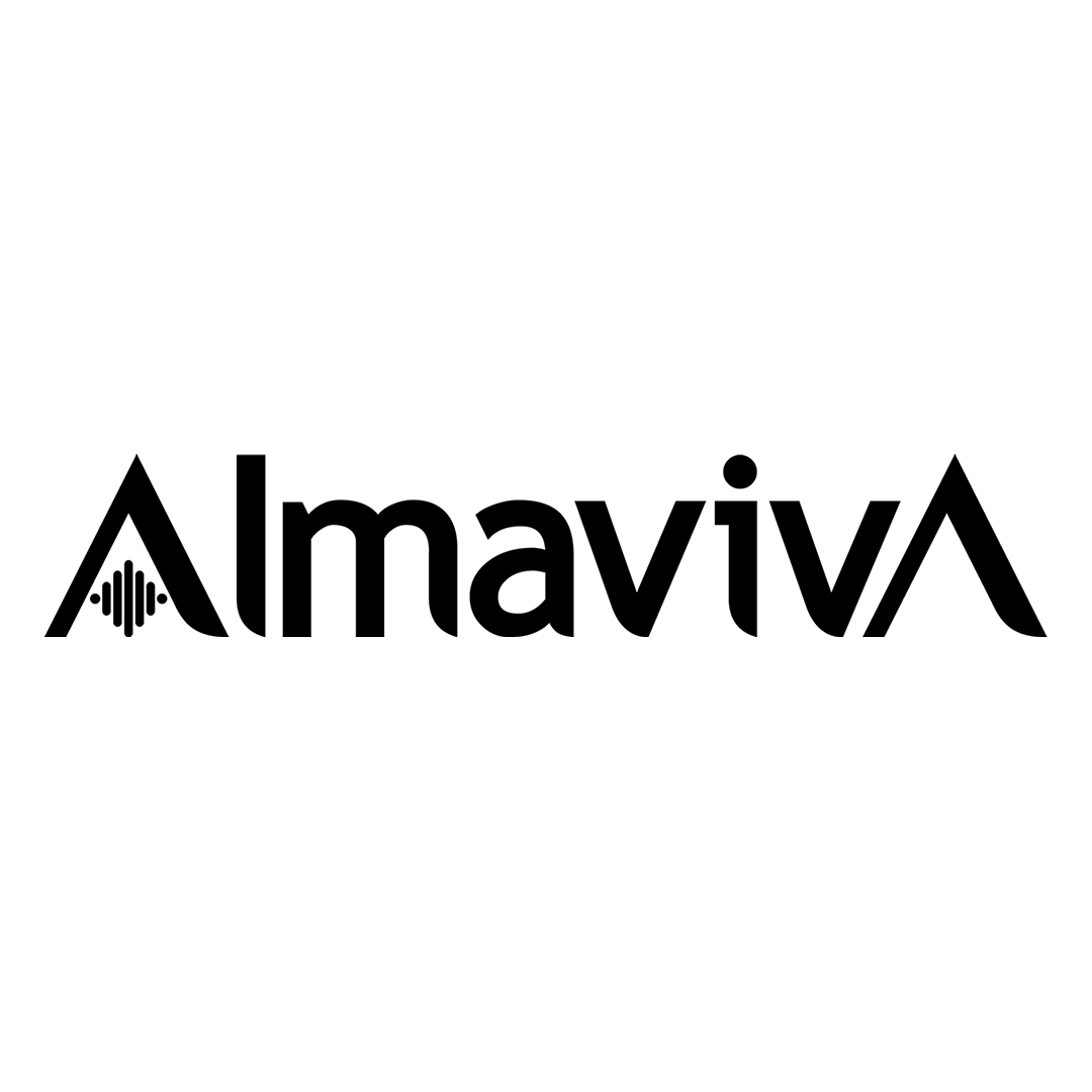 Logo-Almaviva-feg
